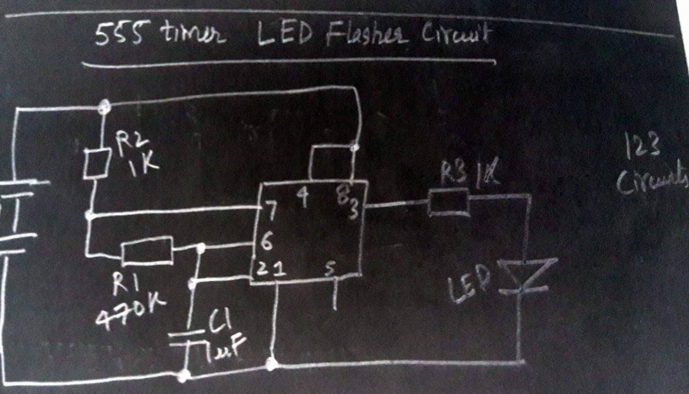 Electronics Circuits Schematics Contract Manufacturers Pcb Arduino Ac Light Dimmer Circuit Scr Lamp Triac Diac